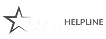 Addiction Helpline America