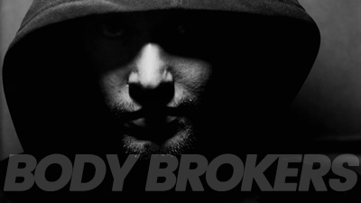"New Film ""Body Brokers"" Shines Spotlight on Rehab Racket"