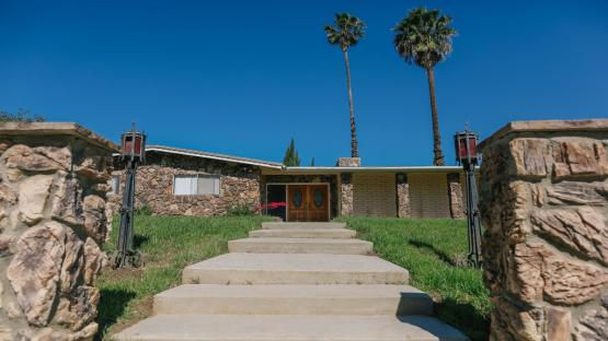 Photo of 10 Acre Ranch in Riverside, CA