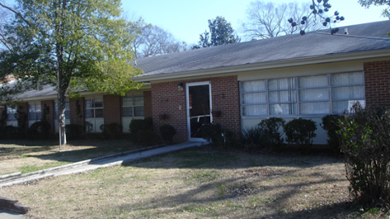 Photo of Alcohol and Drug Abuse Treatment Centers 