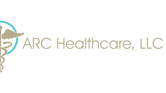 Photo of Arc Healthcare