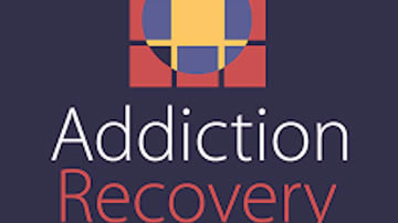 Photo of Addiction Recovery Systems  in New Castle, DE