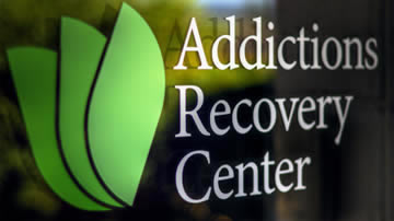 Photo of Addictions Recovery Center in Medford , OR