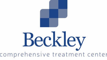Photo of Beckley Comprehensive Treatment in Beaver, WV