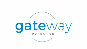Photo of Gateway Foundation - Smyrna in Smyrna, DE