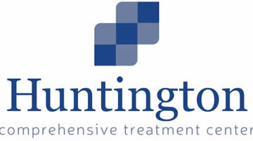 Photo of Huntington Comprehensive Treatment Center in Huntington, WV