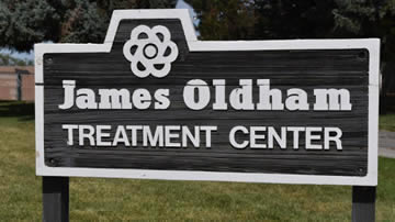 Photo of James Oldham Treatment Center in Buena, WA