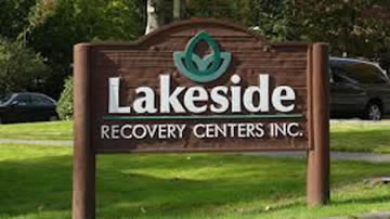Photo of Lakeside-Milam Recovery Centers in Kirkland, WA