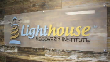 Photo of Lighthouse Recovery Institute Drug Rehab in Boynton Beach, FL