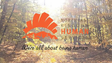 Photo of Northeast Kingdom Human Services in Newport, VT