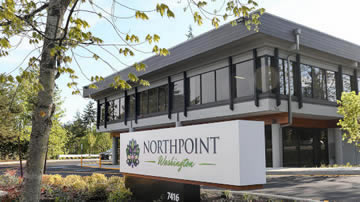 Photo of Northpoint Washington in Edmonds, WA