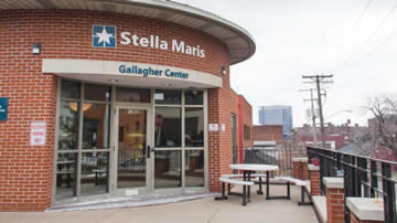 Photo of Stella Maris in Cleveland, OH