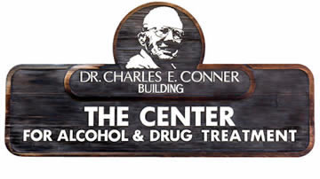Photo of The Center For Alcohol & Drug Treatment in Wenatchee, WA