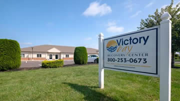 Photo of Victory Bay Recovery Center in Clementon, NJ